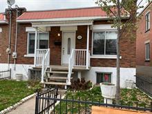 Maison à vendre à Villeray/Saint-Michel/Parc-Extension (Montréal), Montréal (Île), 7939, Rue  Chabot, 28863961 - Centris.ca
