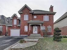 House for sale in Boucherville, Montérégie, 1042, Rue  Auguste-Descarries, 27113935 - Centris.ca