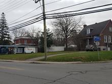 Duplex à vendre à Laval (Laval-Ouest), Laval, 5000 - 5002, boulevard  Sainte-Rose, 15817615 - Centris.ca