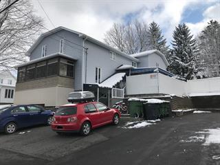 Maison à vendre à Victoriaville, Centre-du-Québec, 11, Rue des Hospitalières, 11804147 - Centris.ca