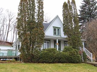 Maison à vendre à Lévis (Les Chutes-de-la-Chaudière-Est), Chaudière-Appalaches, 91, Rue  Barrette, 11505060 - Centris.ca