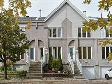 House for sale in Mercier/Hochelaga-Maisonneuve (Montréal), Montréal (Island), 8287Z, Rue  Joséphine-Marchand, 26334376 - Centris.ca