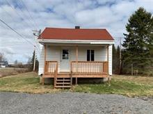 Cottage for sale in Armagh, Chaudière-Appalaches, 528, Route  281 Nord, 12382143 - Centris.ca