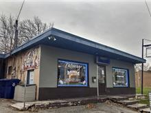 Commercial building for sale in Laval (Laval-Ouest), Laval, 5048, boulevard  Sainte-Rose, 24835757 - Centris.ca