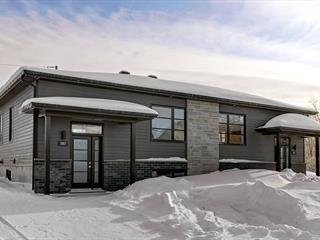 Maison à vendre à Saint-Apollinaire, Chaudière-Appalaches, 63, Rue  Marchand, 13019581 - Centris.ca