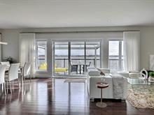 Maison à vendre à Saint-Sulpice, Lanaudière, 92, Rue  Notre-Dame, 22464089 - Centris.ca