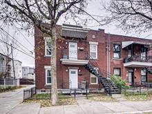 Triplex for sale in Le Sud-Ouest (Montréal), Montréal (Island), 165 - 169, Rue  Butternut, 18094491 - Centris.ca