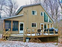 House for sale in Lac-Sainte-Marie, Outaouais, 9, Rue  Gratton, 14424659 - Centris.ca