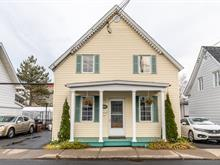 House for sale in Sorel-Tracy, Montérégie, 163, Rue  Phipps, 12739060 - Centris.ca