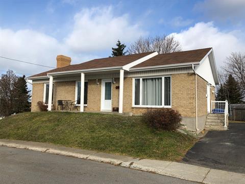 House for sale in Rimouski, Bas-Saint-Laurent, 268, Rue  Laval Nord, 9016251 - Centris.ca