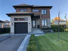 Maison à vendre à Pointe-des-Cascades, Montérégie, 71, Rue du Manoir, 22564528 - Centris.ca