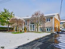 Duplex à vendre à Sherbrooke (Fleurimont), Estrie, 248 - 250, Rue  Loranger, 15042351 - Centris.ca