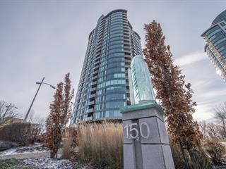 Condo à vendre à Montréal (Verdun/Île-des-Soeurs), Montréal (Île), 150, Chemin de la Pointe-Sud, app. 1407, 9117907 - Centris.ca