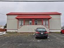 Duplex for sale in Laurier-Station, Chaudière-Appalaches, 120 - 122, Rue  Boissonneault, 13592012 - Centris.ca