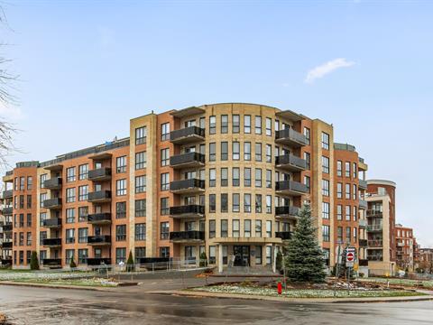 Condo / Appartement à louer à Dollard-Des Ormeaux, Montréal (Île), 50, Rue  Barnett, app. 407, 23637233 - Centris.ca