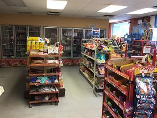 Business for sale in Saint-Lin/Laurentides, Lanaudière, 276, Route  335, 14259328 - Centris.ca