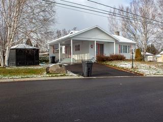 House for sale in Témiscouata-sur-le-Lac, Bas-Saint-Laurent, 7, Rue  Monseigneur-Cyr, 21995490 - Centris.ca