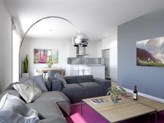Income properties for sale in Saint-Philippe, Montérégie, 20Z, Rue  Chénier, 25553100 - Centris.ca