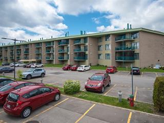 Condo for sale in Québec (Beauport), Capitale-Nationale, 29, Rue des Mouettes, apt. 208, 20091021 - Centris.ca