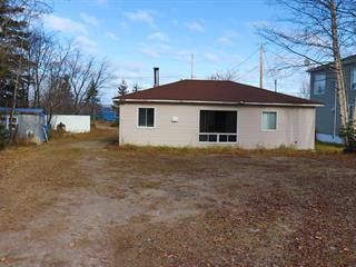 Maison à vendre à Pointe-Lebel, Côte-Nord, 213, Rue de la Sablonnière, 28013444 - Centris.ca