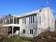Maison à vendre à Rivière-Rouge, Laurentides, 3570 - 3572, Chemin du Tour-du-Lac-Tibériade, 22072579 - Centris.ca