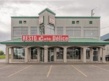 Commercial unit for rent in Saint-Hyacinthe, Montérégie, 4925 - 4945, boulevard  Laurier Est, 24037895 - Centris.ca