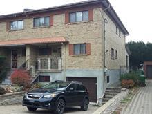 House for sale in Montréal (Côte-des-Neiges/Notre-Dame-de-Grâce), Montréal (Island), 4640, Avenue  Cumberland, 15185310 - Centris.ca