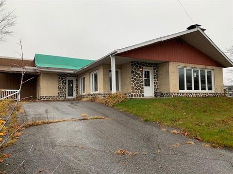 House for sale in Saint-Jean-de-Matha, Lanaudière, 1080, Route  Louis-Cyr, 16253671 - Centris.ca