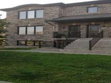 Condo / Apartment for rent in Laval (Chomedey), Laval, 5057, Rue  Bertin, 9037507 - Centris.ca