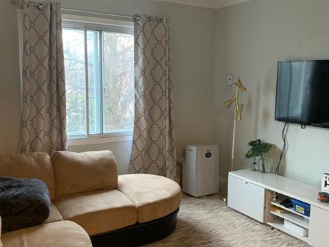 Condo / Appartement à louer à Le Sud-Ouest (Montréal), Montréal (Île), 1585, boulevard  Desmarchais, app. 5, 26920808 - Centris.ca