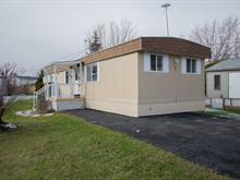 Mobile home for sale in Saint-Jean-sur-Richelieu, Montérégie, 7, Avenue  Phyllis, 12049253 - Centris.ca