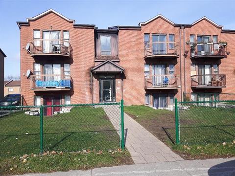 Income properties for sale in Rivière-des-Prairies/Pointe-aux-Trembles (Montréal), Montréal (Island), 9371, boulevard  Perras, 11682628 - Centris.ca