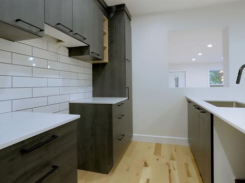Duplex à vendre à Le Plateau-Mont-Royal (Montréal), Montréal (Île), 5192 - 5194, Rue  Saint-André, 25492174 - Centris.ca