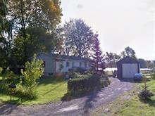 House for sale in Maskinongé, Mauricie, 8A, Route de la Langue-de-Terre, 27888507 - Centris.ca
