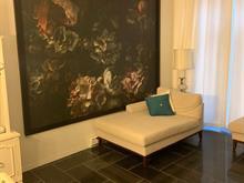Loft / Studio for sale in Montréal (Le Sud-Ouest), Montréal (Island), 2801, Rue du Centre, apt. 215, 18458546 - Centris.ca
