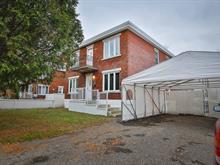 Duplex à vendre à Laval (Auteuil), Laval, 5870 - 5872, Rue  Simon, 12703296 - Centris.ca