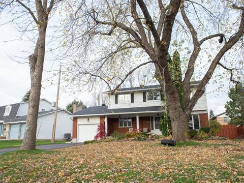 Maison à vendre à Dollard-Des Ormeaux, Montréal (Île), 129, Rue  Westpark, 21225870 - Centris.ca