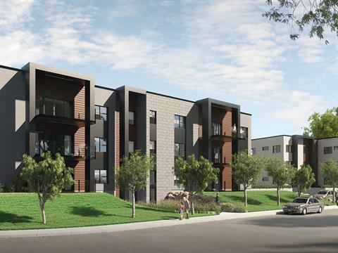 Condo / Apartment for rent in Blainville, Laurentides, 137, boulevard de Chambery, apt. 302, 11803883 - Centris.ca