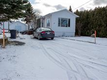 Mobile home for sale in Témiscouata-sur-le-Lac, Bas-Saint-Laurent, 27, Rue du Parc, 15618126 - Centris.ca