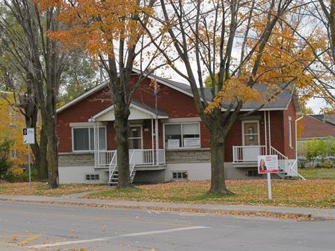 House for sale in Chomedey (Laval), Laval, 3805, Chemin du Souvenir, 9842147 - Centris.ca
