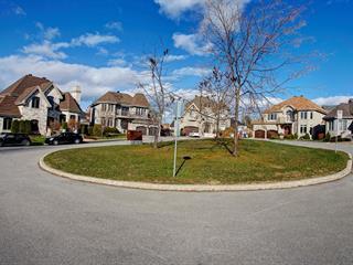 Maison à vendre à Laval (Fabreville), Laval, 1055, Rue des Mohicans, 11968785 - Centris.ca