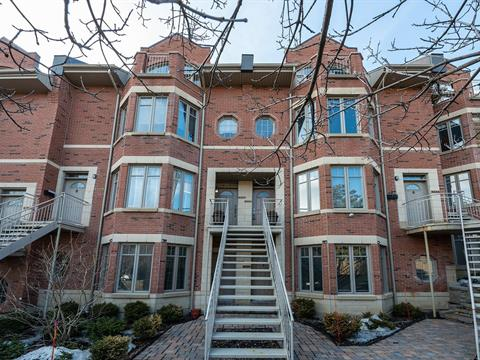 Condo / Apartment for rent in Côte-des-Neiges/Notre-Dame-de-Grâce (Montréal), Montréal (Island), 6245A, Chemin  Hillsdale, apt. 106, 26707211 - Centris.ca