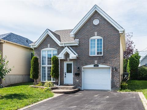 Maison à louer à Vaudreuil-Dorion, Montérégie, 2259, Rue des Siffleurs, 27248309 - Centris.ca