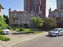 Condo à vendre à LaSalle (Montréal), Montréal (Île), 6862, Rue  Marie-Guyart, 18173344 - Centris.ca