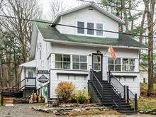 Maison à vendre à Lennoxville (Sherbrooke), Estrie, 23, Rue  Charles-Lennox, 15284831 - Centris.ca