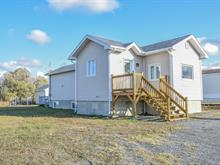 Mobile home for sale in Sainte-Anne-des-Monts, Gaspésie/Îles-de-la-Madeleine, 40, 21e Rue Ouest, 28434273 - Centris.ca