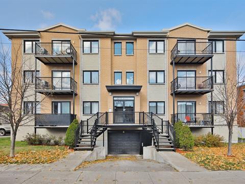 Condo à vendre à Montréal-Nord (Montréal), Montréal (Île), 4625, Rue d'Amiens, app. 303, 11271010 - Centris.ca