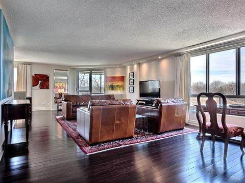 Condo / Apartment for rent in Montréal (Verdun/Île-des-Soeurs), Montréal (Island), 120, Rue  Ferland, apt. 4 D, 24166458 - Centris.ca