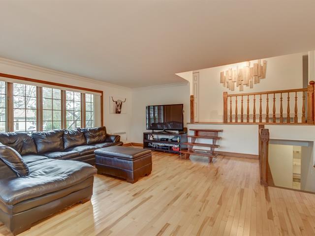 House for sale in Deux-Montagnes, Laurentides, 244, 16e Avenue, 13716375 - Centris.ca
