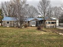 House for sale in Noyan, Montérégie, 17, Rue  Fernande, 10310370 - Centris.ca